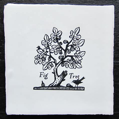 fig tree tattoo best olive tree tattoos ideas on