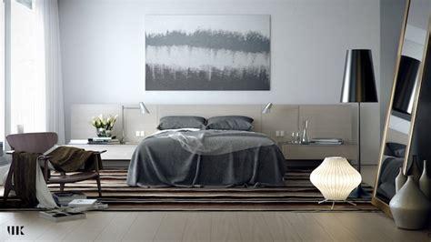 graue und lila schlafzimmer ideen 1001 ideen zum thema welche farbe passt zu grau