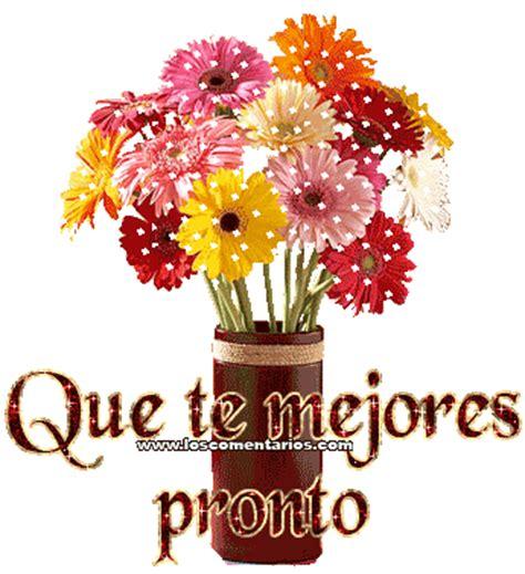 imagenes de rosas que te mejores pronto gifs de saludos y mas que te mejores pronto