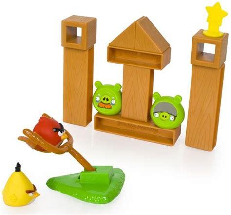qui casa angri angry birds a la venta el juego de mesa de los angry