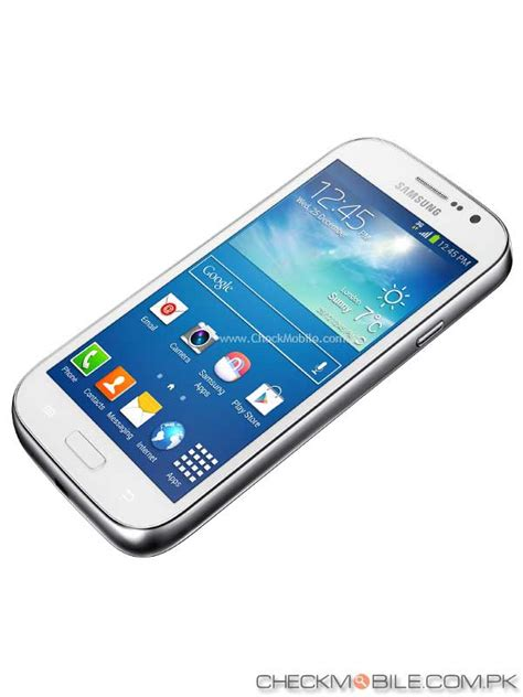 grand neo mobile price samsung galaxy grand neo price www imgkid the