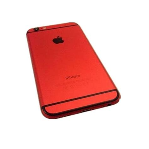 Murah Capdase Original Value Set For Iphone 4g apple iphone 6 16gb 64gb 128gb limited edition apple factory refurbished new set with