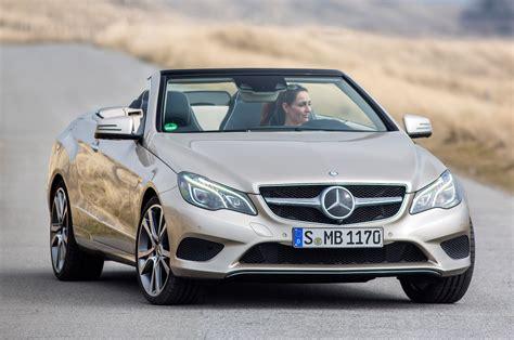 Mercedes E350 Horsepower 2014 mercedes e class reviews and rating motor trend