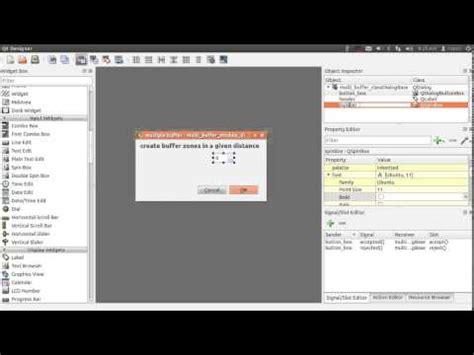 qgis evis tutorial plugin osm in qgis doovi
