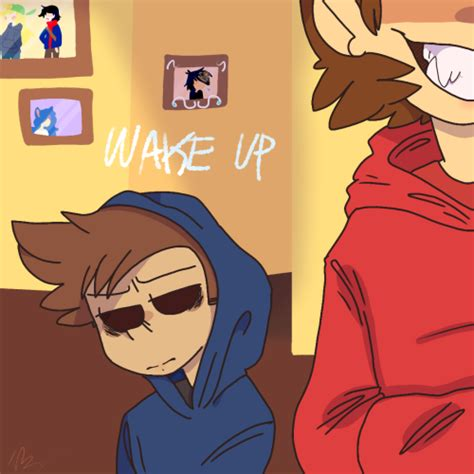 eddsworld tom on images