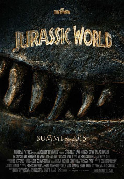 film gratis jurassic world jurassic world 2015 in hindi full movie watch online