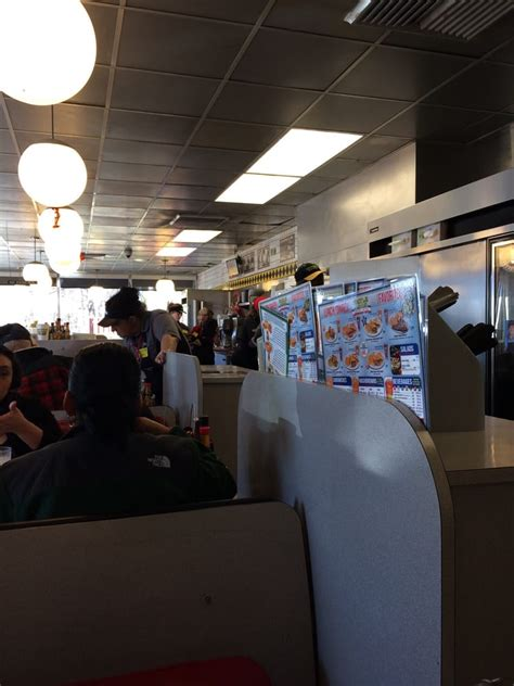 waffle house florence al waffle house 13 fotos diner 2501 florence blvd florence al vereinigte staaten