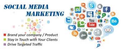best social media for business marketing social marketing is the best marketing pjs community