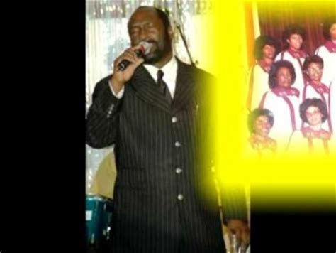The Barnes Family Gospel godtube luther barnes s uploads