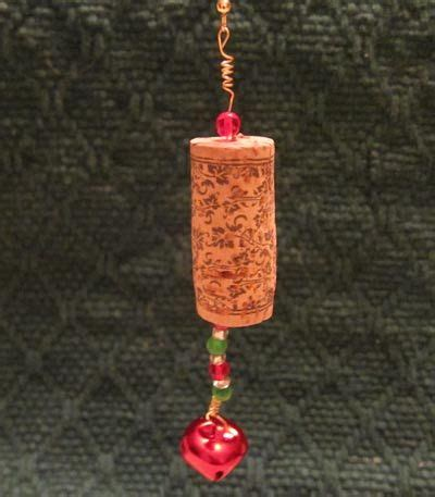 Wine Cork Ornaments Printable Instructions | 1000 images about napa valley fun on pinterest water