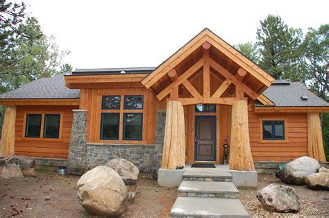 alpine designs timber frame homes timber trusses and design on pinterest timber frames