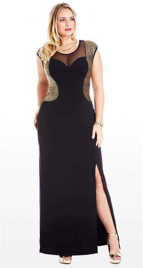 vestidos de fiestas precioso vestido de fiesta para gordita http aix0 com