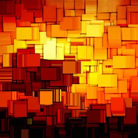 modern art modern abstract xi digital art by lourry legarde