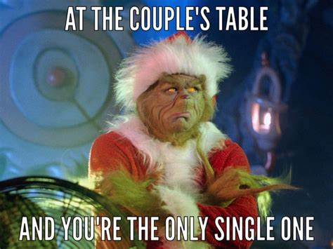 Funny Grinch Memes - 25 best ideas about grinch memes on pinterest funny