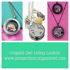 Origami Owl Clearance - 61 mara mi accessories drink up witches 40 cocktail
