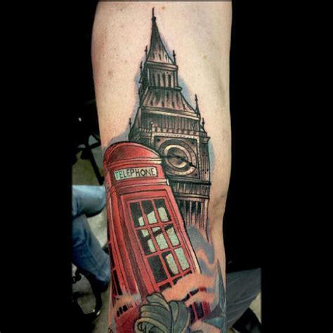 tattoo london england travisbroyles tribute to england united kingdom tattoo uk