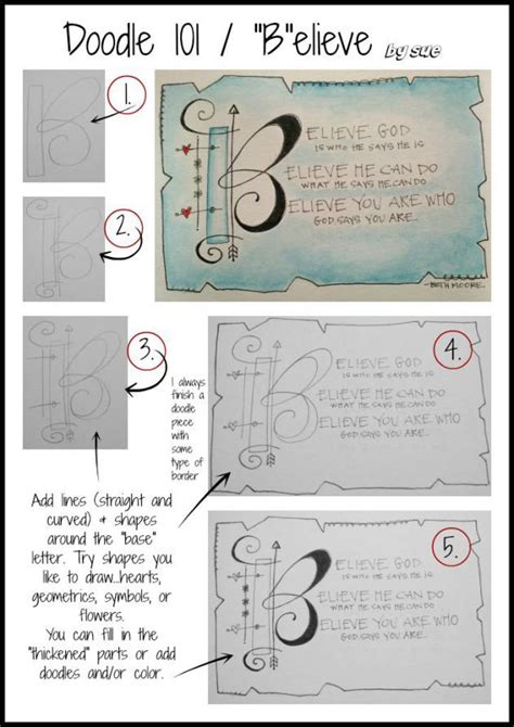how to create virtue doodle god 191 best images about draw a bible journal on