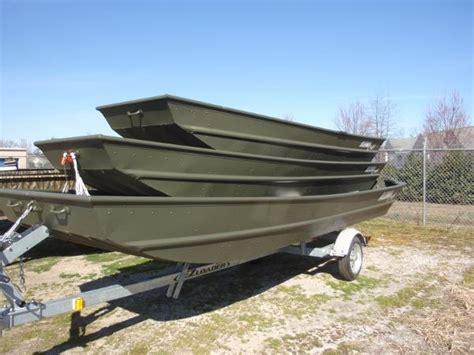 1236 jon boat alumacraft 1236 boats for sale boats