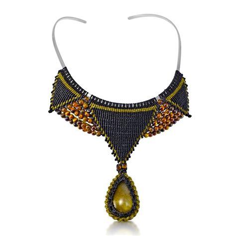 Images Of Macrame - macram 201 necklaces archives rumi sumaq