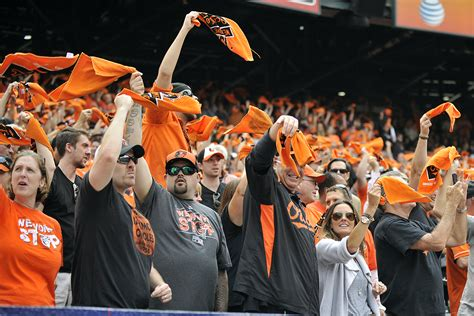 Orioles Giveaways - tap in question what are the best and worst promotional giveaways in orioles history
