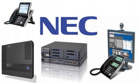 nec pbx wiring diagrams data wiring diagram business