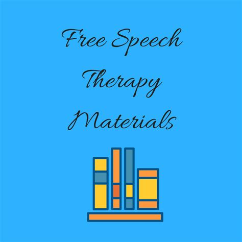 free therapy therapy pictures free yun56 co