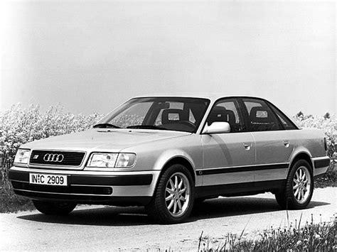 how cars work for dummies 1993 audi 100 spare parts catalogs audi 100 s4 4 2 c4 1993 parts specs
