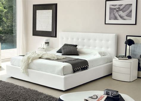 super king size bed lisa super king size bed super king size beds bedroom furniture