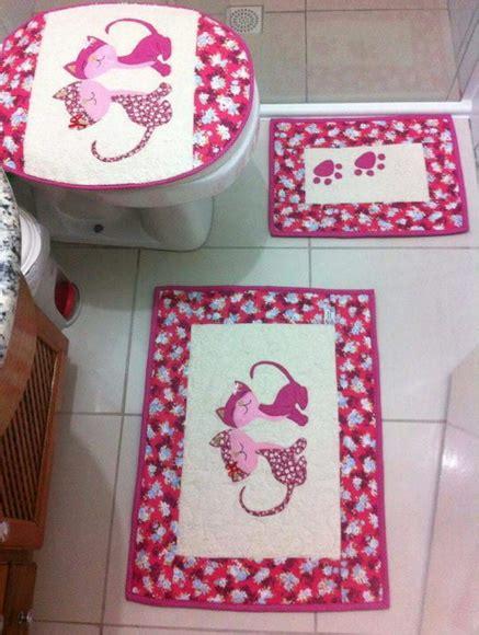 patchwork banheiro patchwork para banheiro elo7