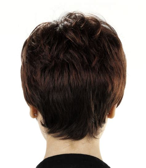 easy back to hairstyles for today 137 best hair today tomorrow images on
