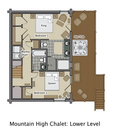 floor plans mhc 28 images top 28 floor plans mhc
