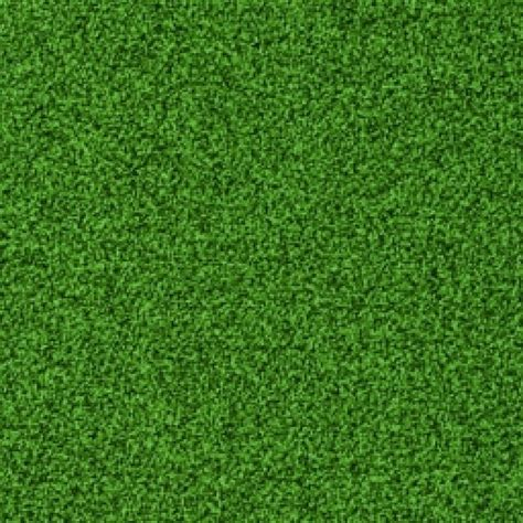 Green Carpet Desso Torso Carpet Tiles A147 7261t Green Heavy Duty