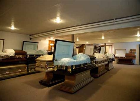 leonard funeral home crematory dubuque ia funeral home