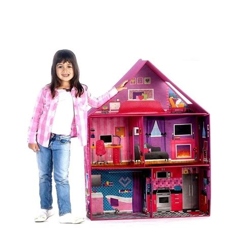 the doll s house summary doll house summary 28 images a doll s house articlesjar ibsen a doll s house summary mini