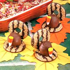easy thanksgiving dessert recipes for kids easy thanksgiving crafts for children that works as a