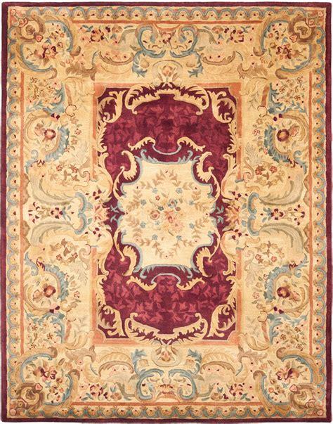 empire rugs rug em422a empire area rugs by safavieh