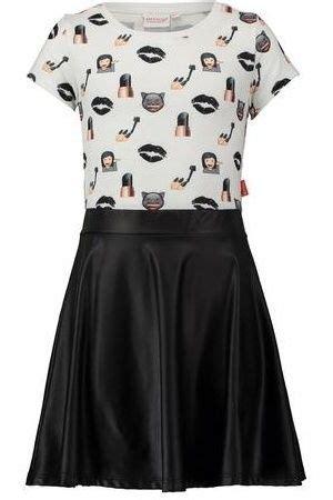 coolcat gala jurken 17 beste idee 235 n over jurken op pinterest vestidos