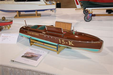 miss severn winnipesaukee photopost gallery 2012 model competition winners toledo show r c expo