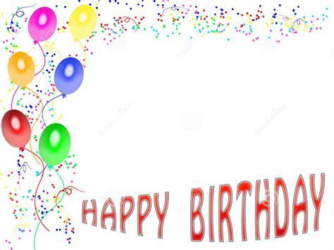 printable card happy birthday 41 best cute happy birthday printable cards