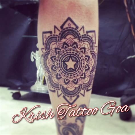 tattoo prices goa goa tattoo search goa tattoo krish custom tattoos