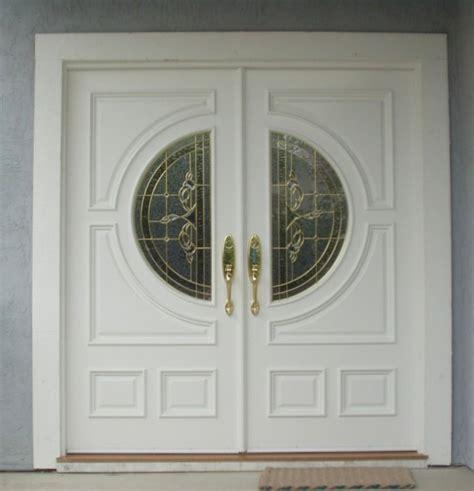 portoni di ingresso portoni in legno roma