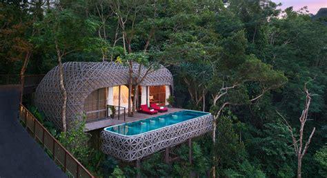 best luxury hotels phuket keemala luxury hotel phuket small luxury hotels