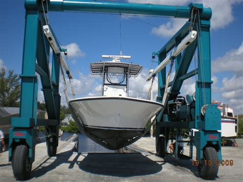 dusky inboard boats tiara 27 or phoenix 27 or dusky 26xl twin inboard the
