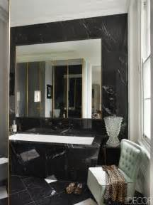 10 luxury bathrooms ideas black and white bathroom ideas white modern bathrooms