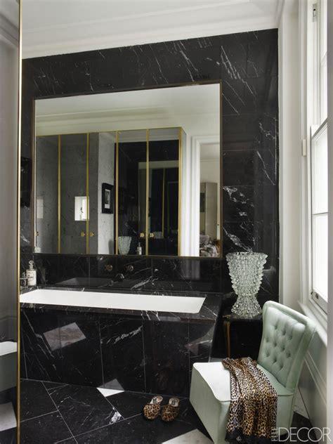 inspirations ideas 10 luxury bathrooms ideas