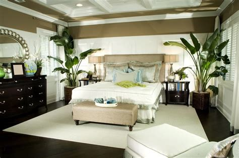 feng shui plants in bedroom why feng shui doesn t like plants in bedroom backed by
