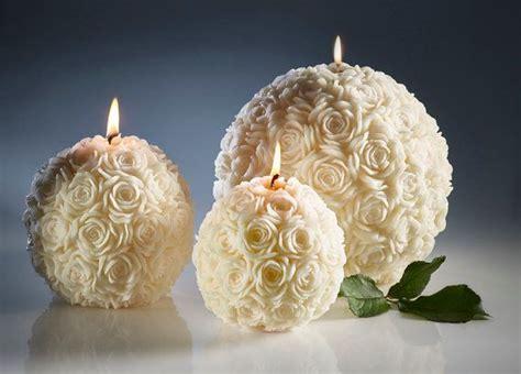 candele bianche oltre 25 fantastiche idee su candele bianche su
