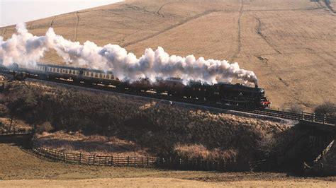 steam engine background  desktop images