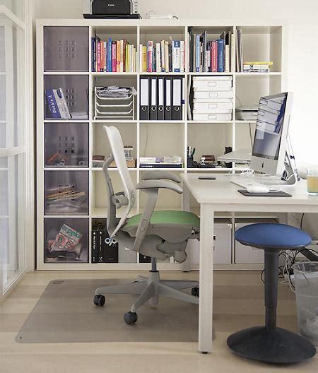 home office en espacios peque 195 177 os decoradoras decocasa