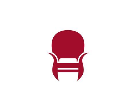 icon design upholstery furniture logo best furniture 2017